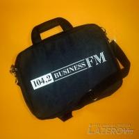 Брендирование сумок